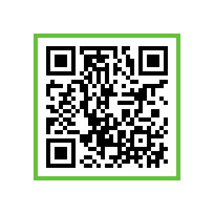 af50c7b64cf5a4c289da1061fee4b310_1624856